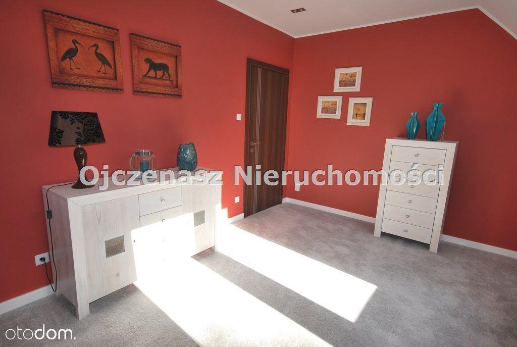 Dom na sprzedaż, Prądocin, bydgoski, kujawsko-pomorskie - Foto 17