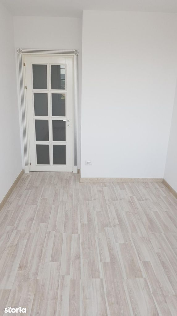 Apartament de vanzare, Iași (judet), Iaşi - Foto 14