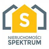 To ogłoszenie dom na sprzedaż jest promowane przez jedno z najbardziej profesjonalnych biur nieruchomości, działające w miejscowości Ząbkowice Śląskie, ząbkowicki, dolnośląskie: Spektrum Nieruchomości Mariusz Galon