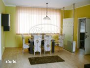 Apartament de inchiriat, Cluj (judet), Strada Drapelului - Foto 1
