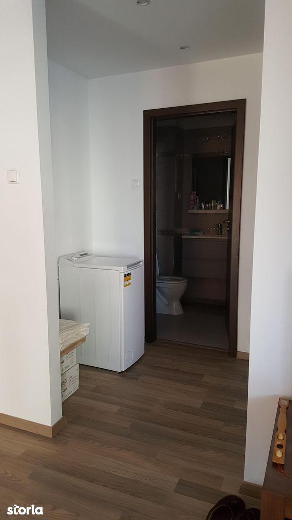 Apartament de inchiriat, Ploiesti, Prahova, Albert - Foto 4