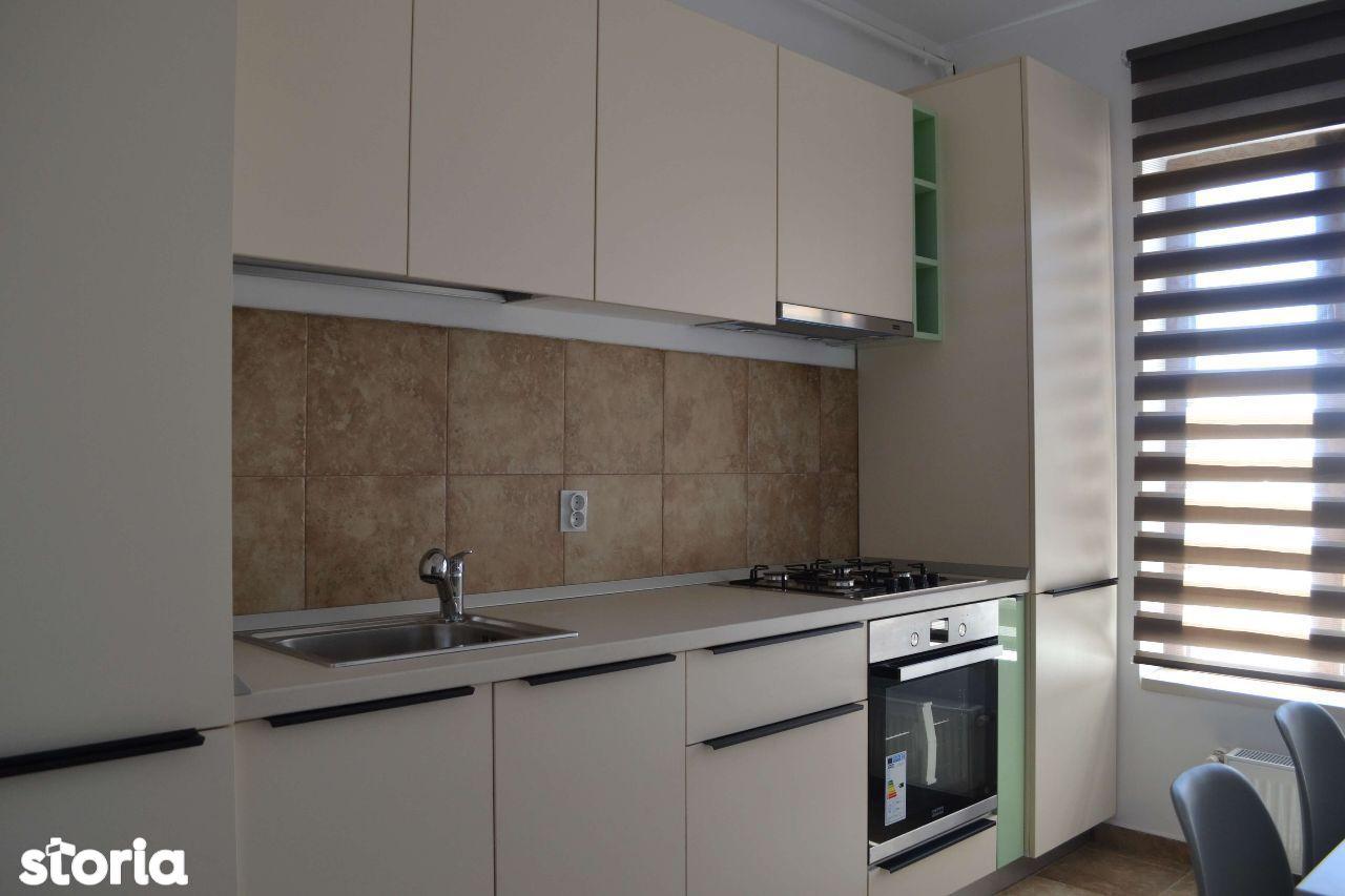 Apartament de vanzare, Bucuresti, Sectorul 4 - Foto 3
