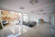 Casa de vanzare, Arad - Foto 10