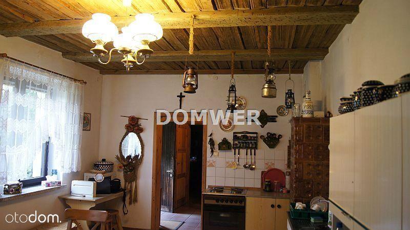 Dom na sprzedaż, Danków, strzelecko-drezdenecki, lubuskie - Foto 7