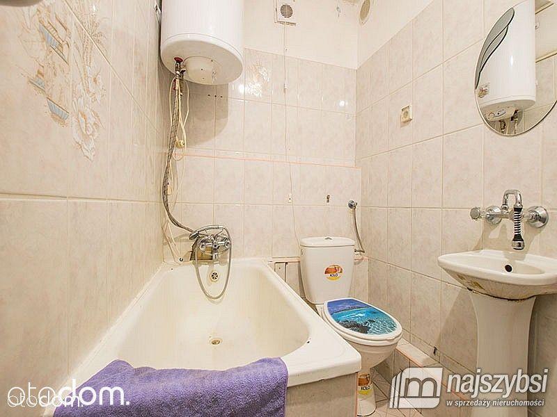 Mieszkanie na sprzedaż, Recz, choszczeński, zachodniopomorskie - Foto 12