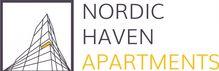 To ogłoszenie mieszkanie na wynajem jest promowane przez jedno z najbardziej profesjonalnych biur nieruchomości, działające w miejscowości Bydgoszcz, Centrum: Nordic Haven Apartments