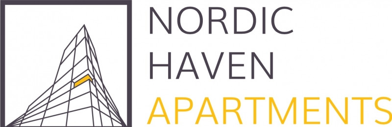 Nordic Haven Apartments