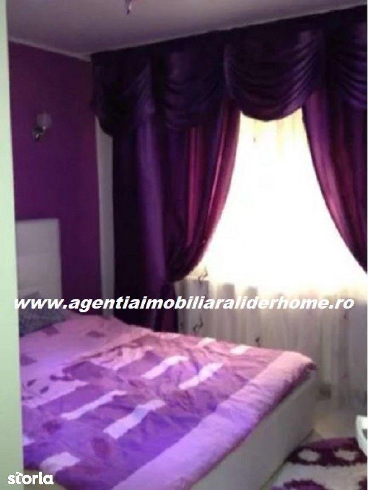 Apartament de inchiriat, Botoșani (judet), Botoşani - Foto 7