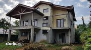 Casa de vanzare, Ilfov (judet), Ghermăneşti - Foto 1