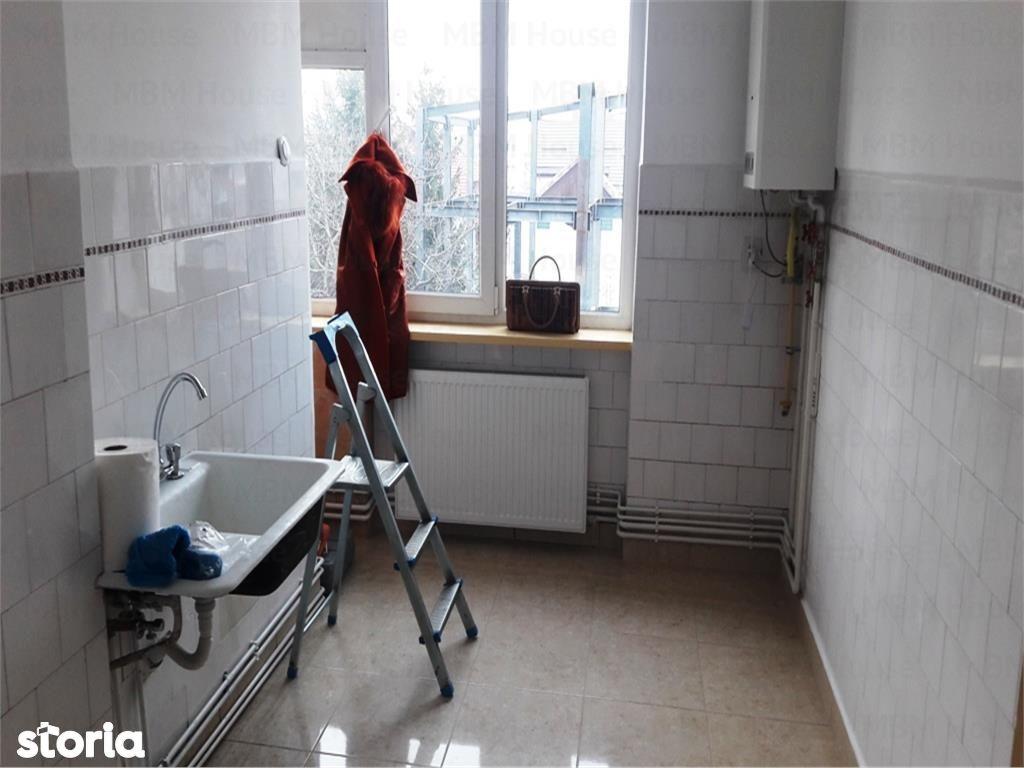 Apartament de vanzare, Brașov (judet), Calea București - Foto 8