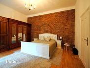 Apartament de vanzare, Timiș (judet), Iosefin-Dâmbovița - Foto 3