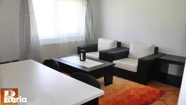 Apartament de vanzare, Sibiu (judet), Mediaş - Foto 3