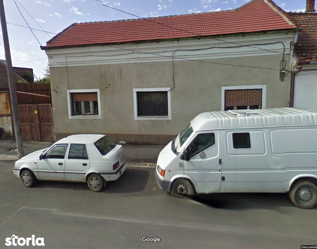Casa de vanzare, Bihor (judet), Calea Clujului - Foto 2