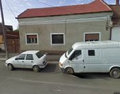 Casa de vanzare, Oradea, Bihor, Aeroport - Foto 2