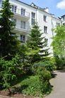 Mieszkanie na sprzedaż, Warszawa, Stary Żoliborz - Foto 10