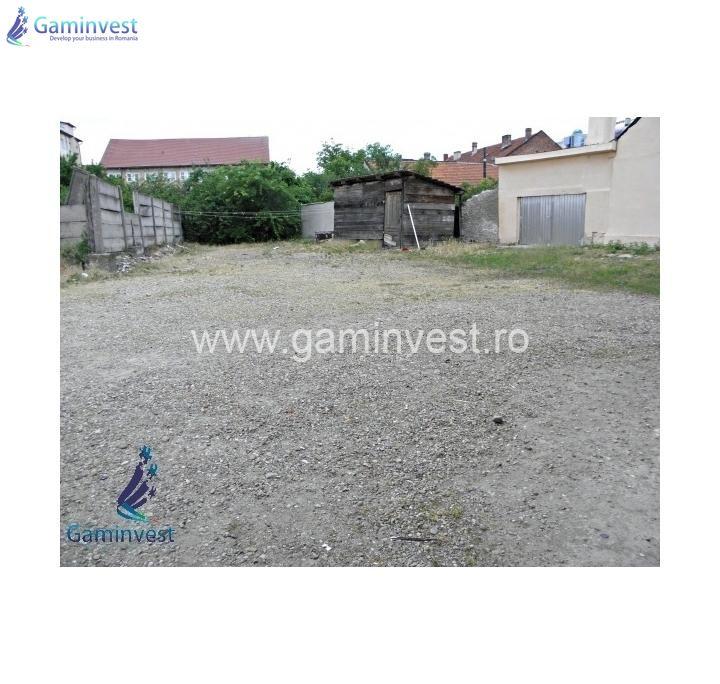 Apartament de vanzare, Bihor (judet), Gheorghe Doja - Foto 6