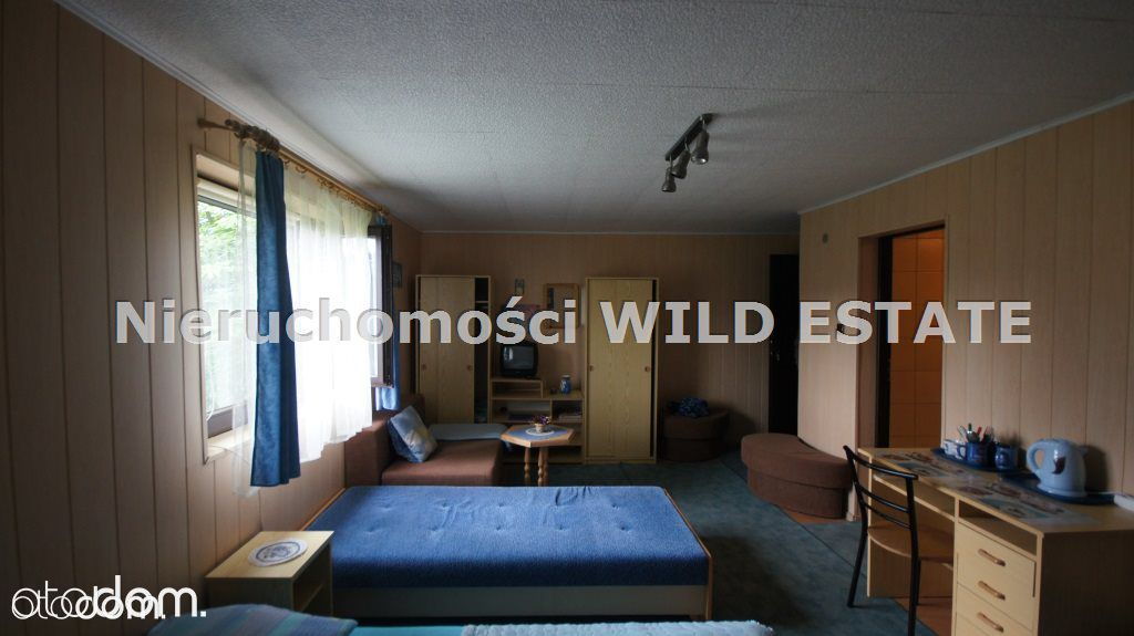 Dom na sprzedaż, Solina, leski, podkarpackie - Foto 8