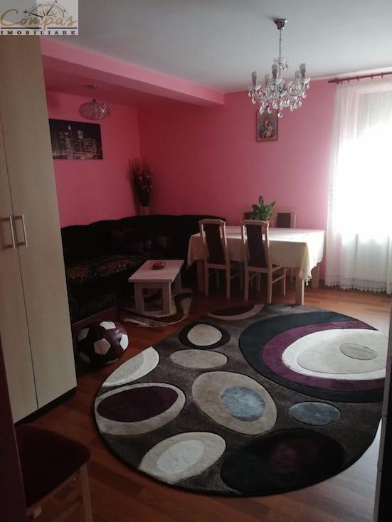 Apartament de vanzare, Neamț (judet), Bicaz - Foto 3