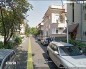 Casa de vanzare, București (judet), Strada Arhitect Burcuș Ștefan - Foto 2
