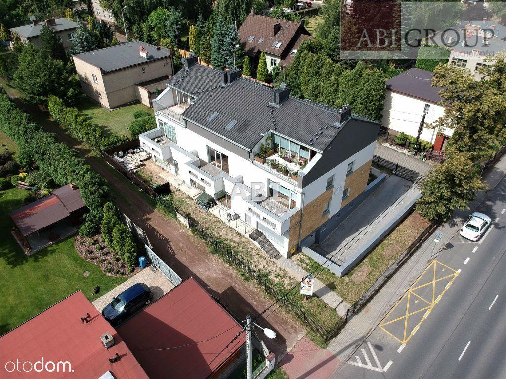 Lokal użytkowy na sprzedaż, Katowice, Brynów - Foto 5