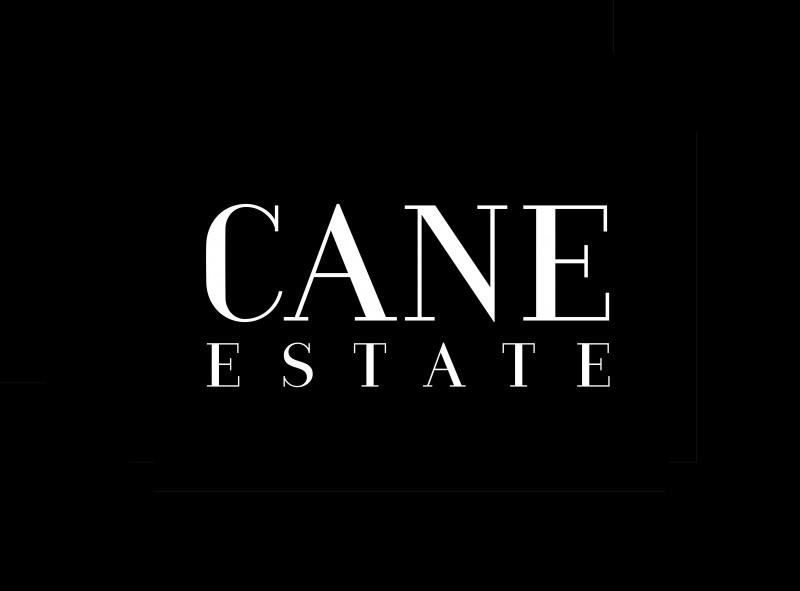 Cane Estate