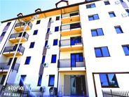 Apartament de vanzare, Iași (judet), Strada Nufărului - Foto 1