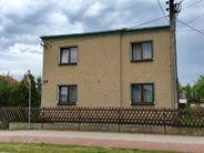 Dom na sprzedaż, Lubliniec, lubliniecki, śląskie - Foto 5