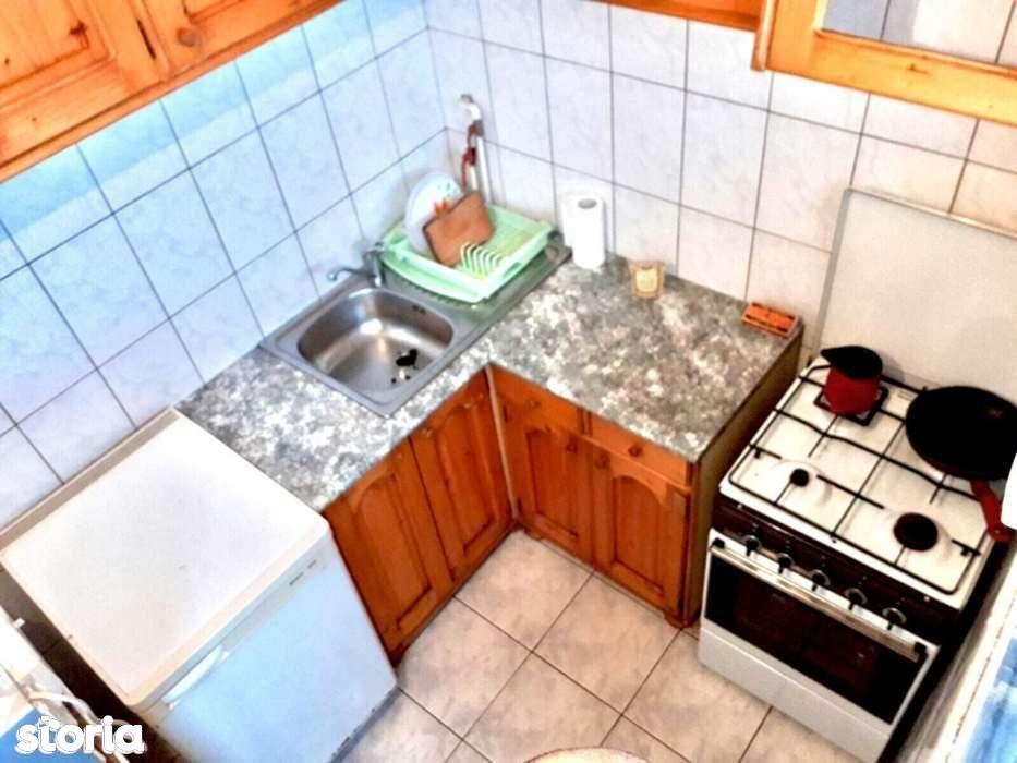 Apartament de vanzare, Cluj (judet), Gheorgheni - Foto 7