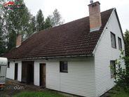 Dom na sprzedaż, Głogoczów, myślenicki, małopolskie - Foto 1