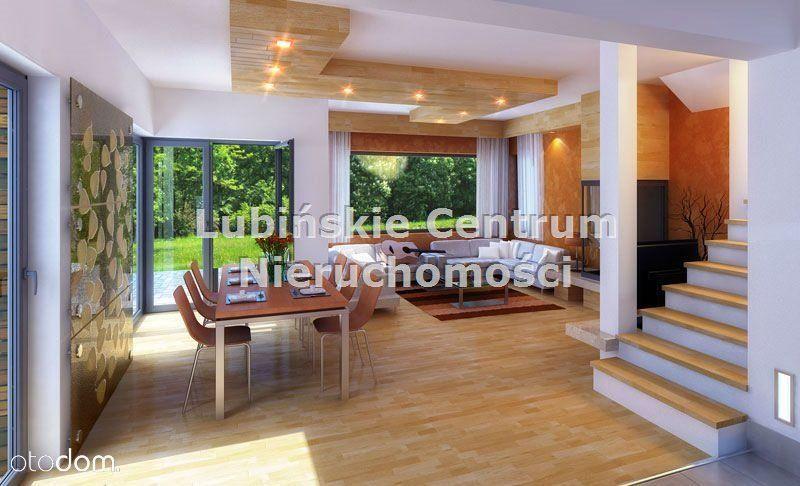 Dom na sprzedaż, Miroszowice, lubiński, dolnośląskie - Foto 16