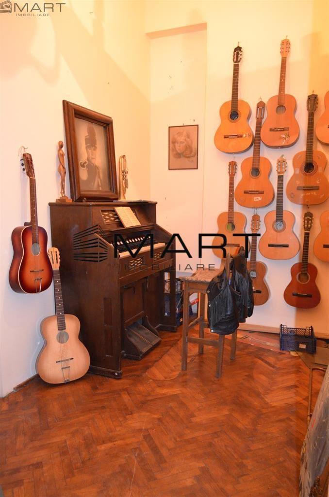 Apartament de vanzare, Sibiu (judet), Orasul de Sus - Foto 6