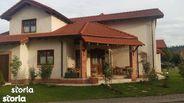 Casa de vanzare, Cluj (judet), Strada Simion Barnuțiu - Foto 3
