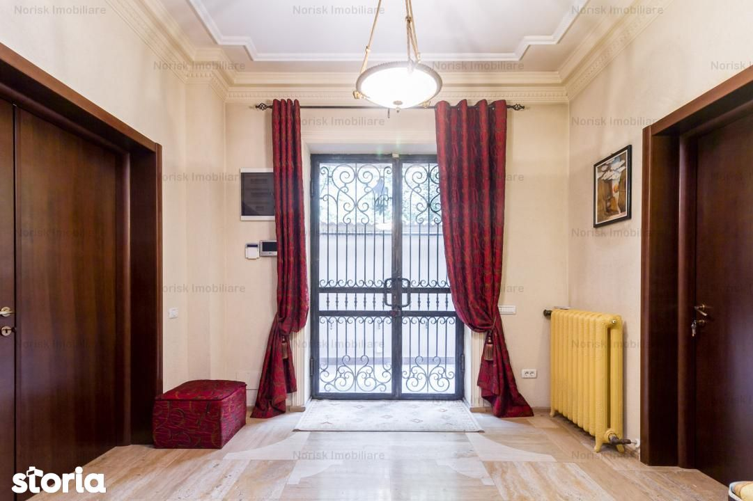 Casa de vanzare, București (judet), Strada Jean Louis Calderon - Foto 8