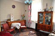 Dom na sprzedaż, Borek Wielkopolski, gostyński, wielkopolskie - Foto 2