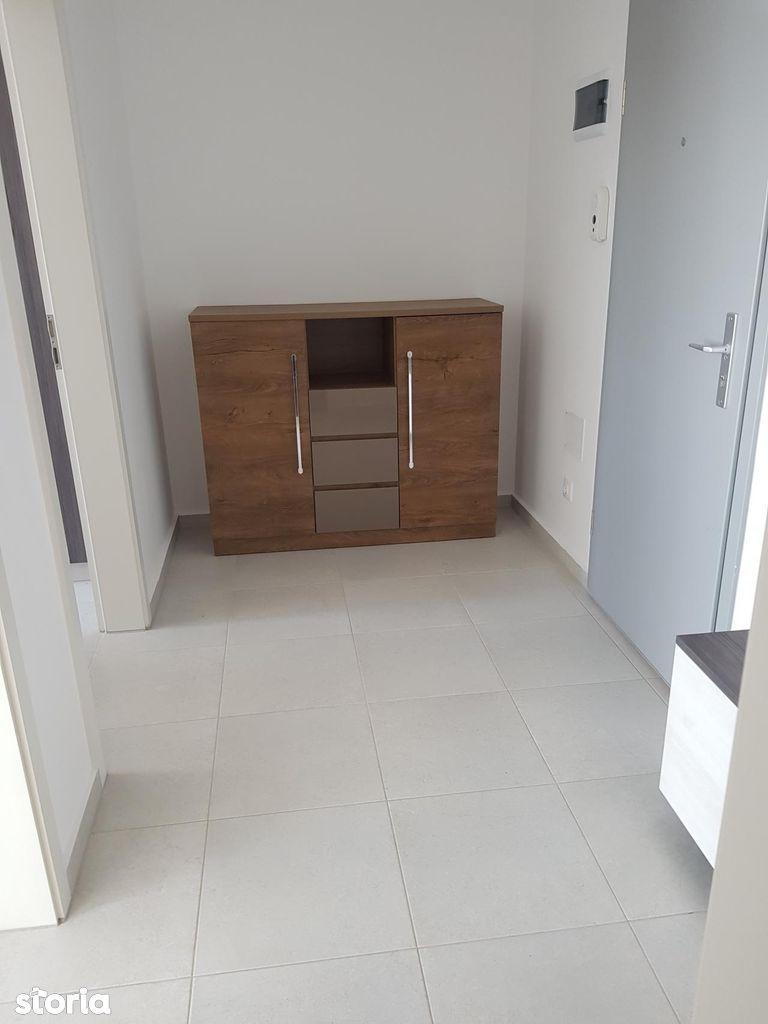 Apartament de inchiriat, Brașov (judet), Bartolomeu Nord - Foto 5