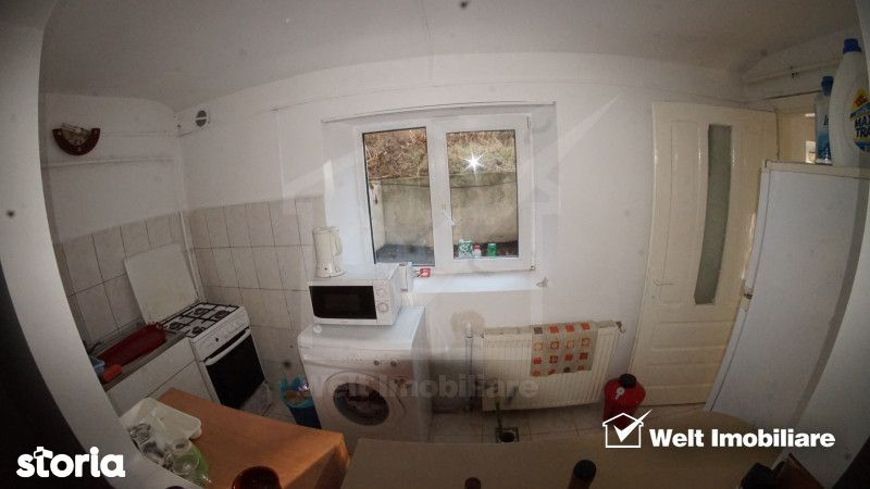 Apartament de vanzare, Cluj-Napoca, Cluj, Semicentral - Foto 4