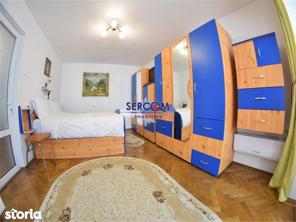 Casa de vanzare, Brașov (judet), Strada Principală - Foto 11
