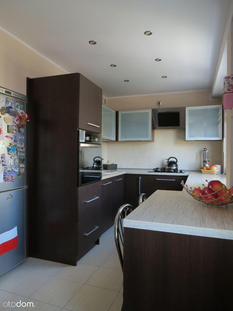 Mieszkanie na sprzedaż, Grudziądz, kujawsko-pomorskie - Foto 15