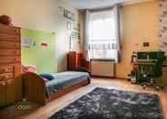 Mieszkanie na sprzedaż, Lwówek Śląski, lwówecki, dolnośląskie - Foto 13