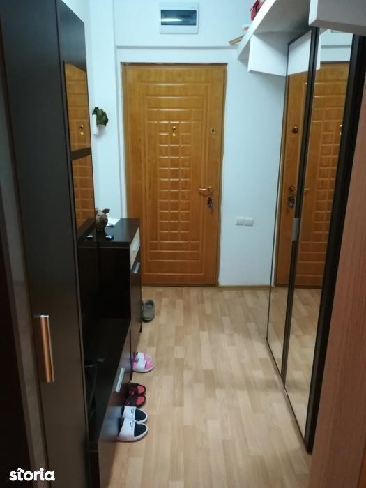 Apartament de vanzare, Pitesti, Arges, Gavana 2 - Foto 3