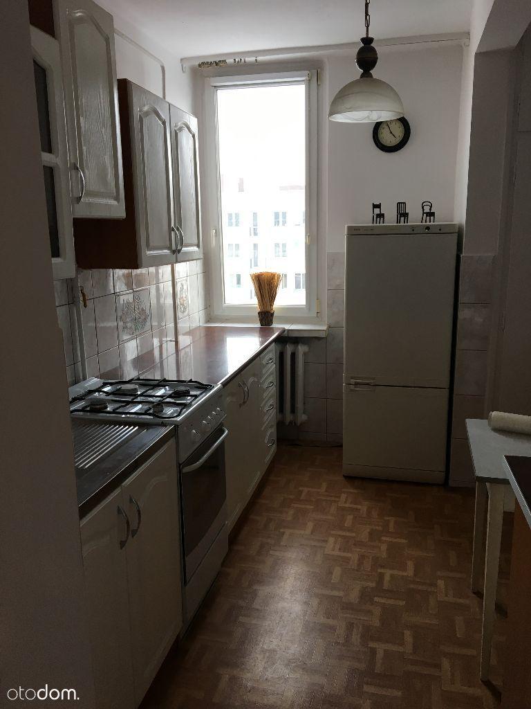 Mieszkanie na sprzedaż, Katowice, Koszutka - Foto 17