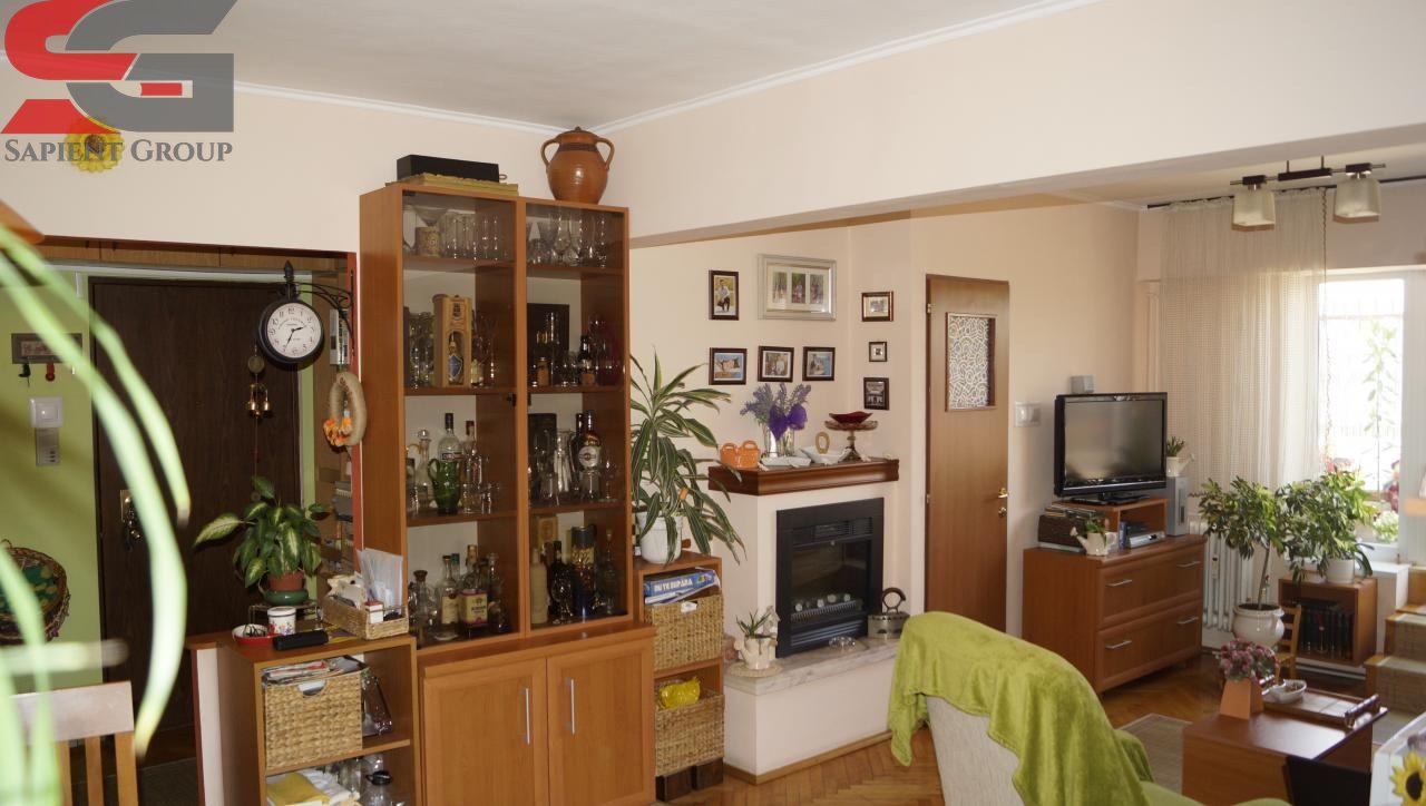 Apartament de vanzare, Oradea, Bihor, Centru Civic - Foto 2