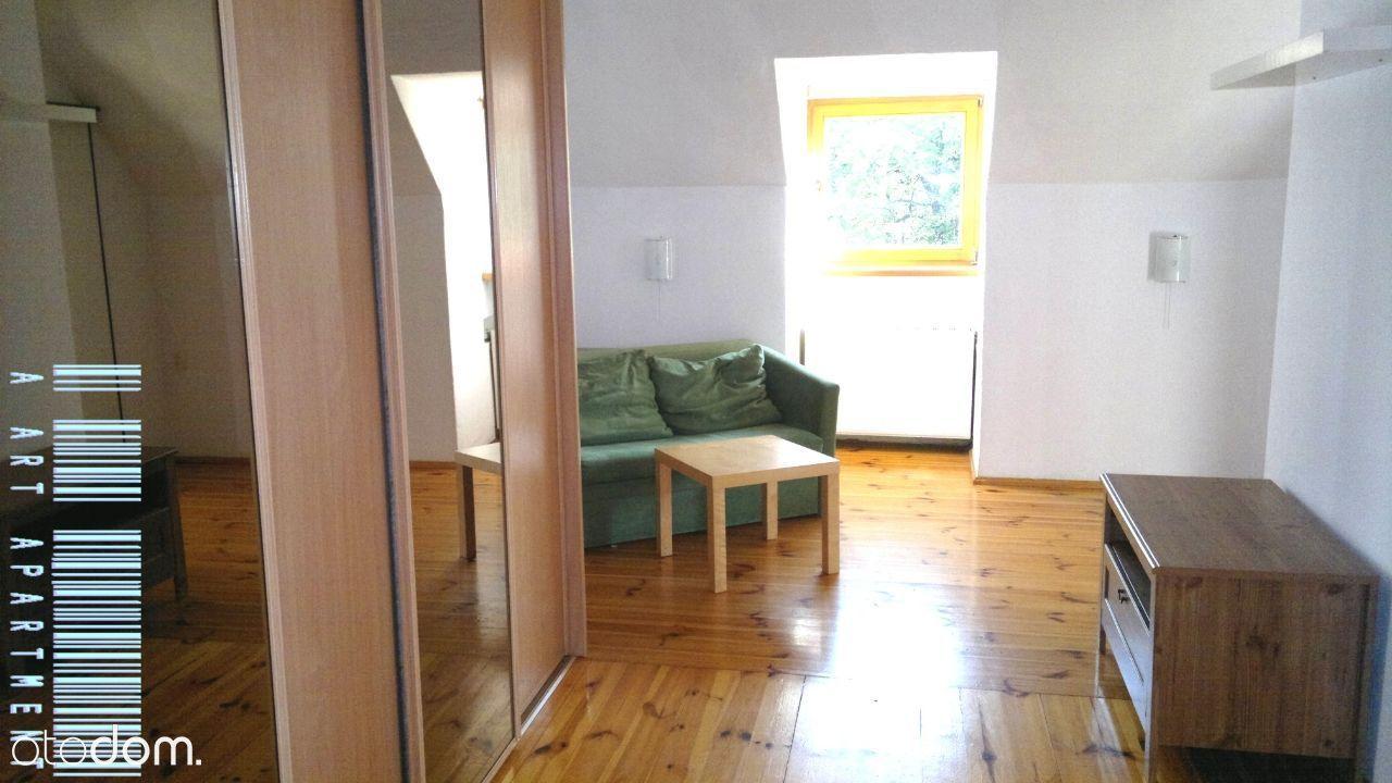 Mieszkanie na wynajem, Wrocław, Karłowice - Foto 15