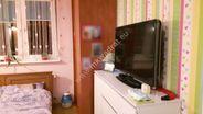 Mieszkanie na sprzedaż, Radonie, grodziski, mazowieckie - Foto 3