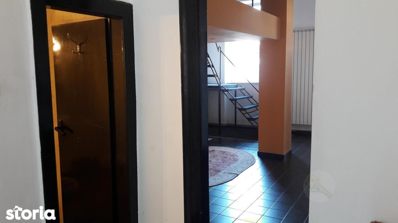 Apartament de vanzare, Timisoara, Timis, Dorobantilor - Foto 10