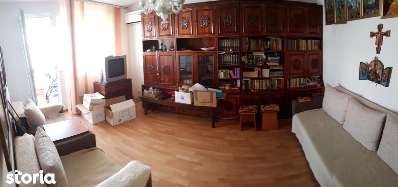 Apartament de vanzare, Bucuresti, Sectorul 3, 1 Decembrie 1918 - Foto 2
