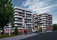 Apartament de vanzare, Iași (judet), Strada Păstorului - Foto 9