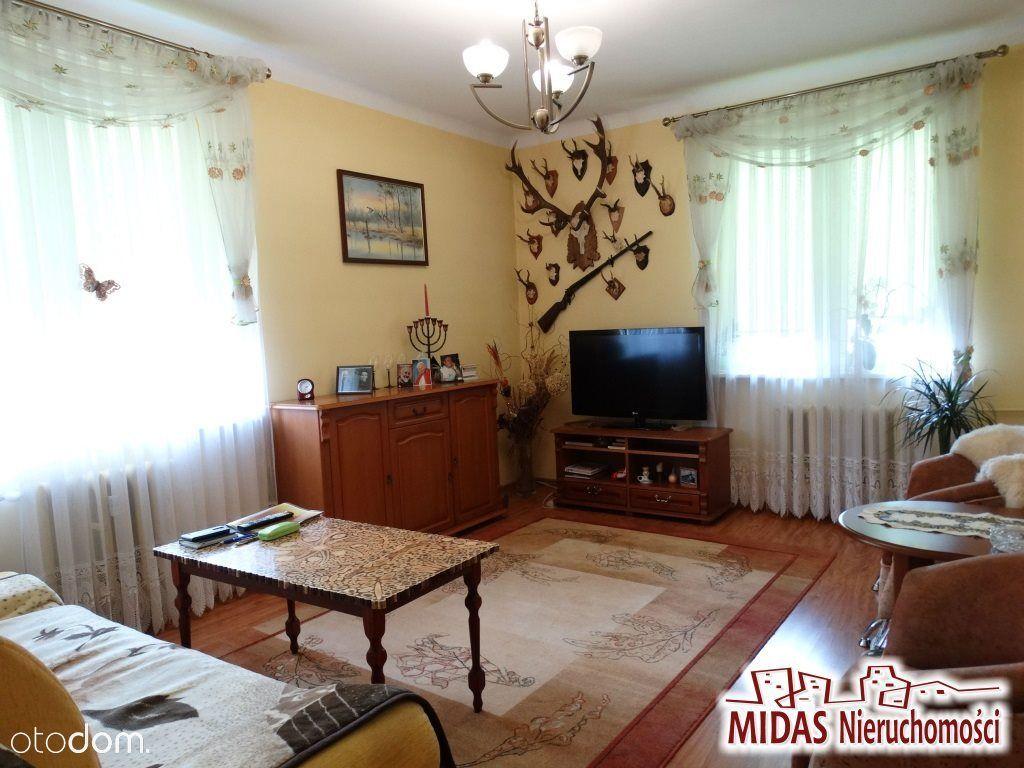 Mieszkanie na sprzedaż, Ciechocinek, aleksandrowski, kujawsko-pomorskie - Foto 1