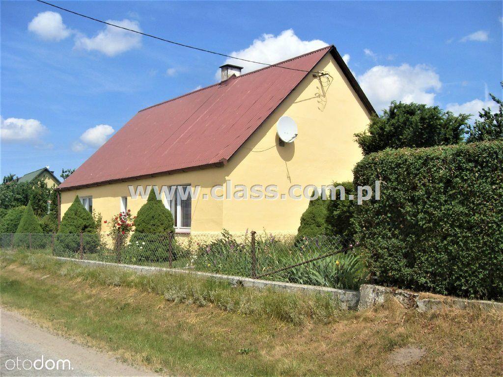 Dom na sprzedaż, Sępólno Krajeńskie, sępoleński, kujawsko-pomorskie - Foto 2