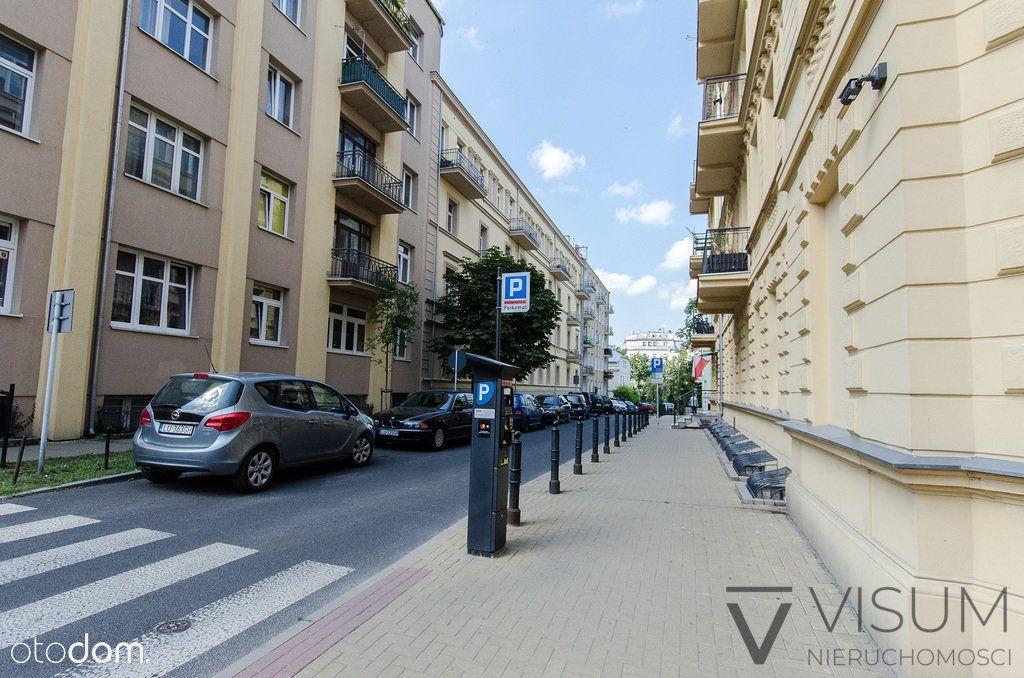 Mieszkanie na sprzedaż, Lublin, Śródmieście - Foto 7